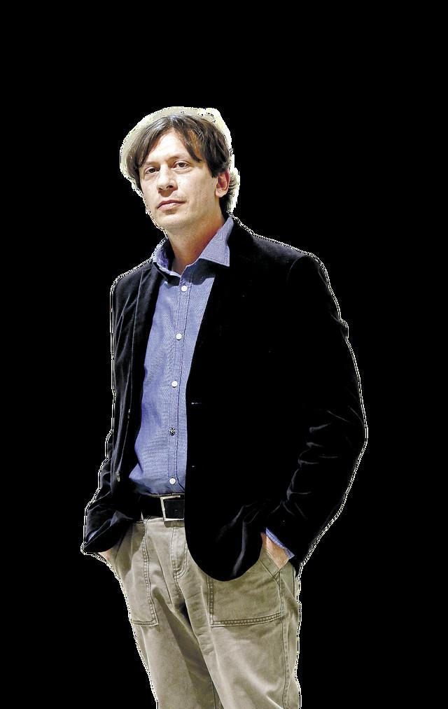 Piše: Dejan Atanacković
