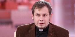 Odważne wyznanie księdza Kachnowicza ws. LGBT. To jego rozstanie z Kościołem