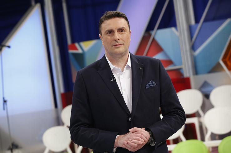 Slobodan ŠArenac, Ana Babić, ŠArenica