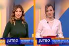 SEKSI VODITELJKE PROGNOZE su tema broj jedan svakog jutra u Srbiji, a njihovo priznanje će vas ŠOKIRATI (VIDEO)