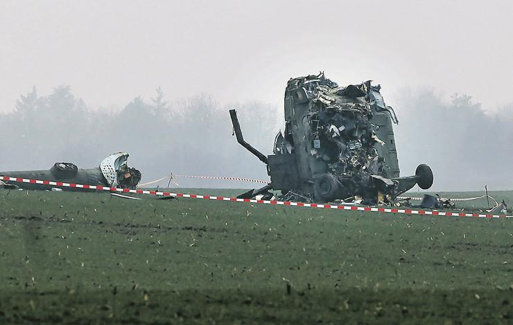 585613_helikopter-surcin-09-foto-reuters