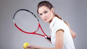 Gdzie można grać w squasha?