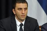branimir stojanovic  foto M Surjanac