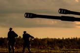 rusija vojska