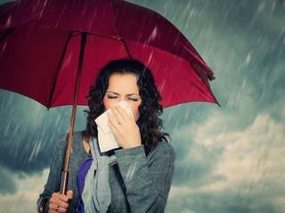 Choroba na zleceniu: Zobacz, kiedy otrzymasz zasiłek chorobowy