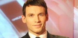 Zamachowski wylatuje z TVP? Nowy prowadzący Pytania na śniadanie to Tomasz Wolny