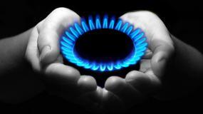 UE: jest porozumienie ws. projektu o bezpieczeństwie dostaw gazu