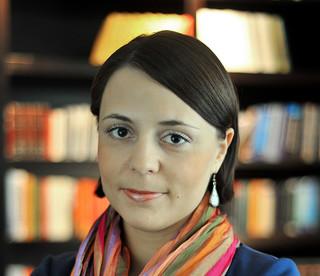 Anna Błaszczak