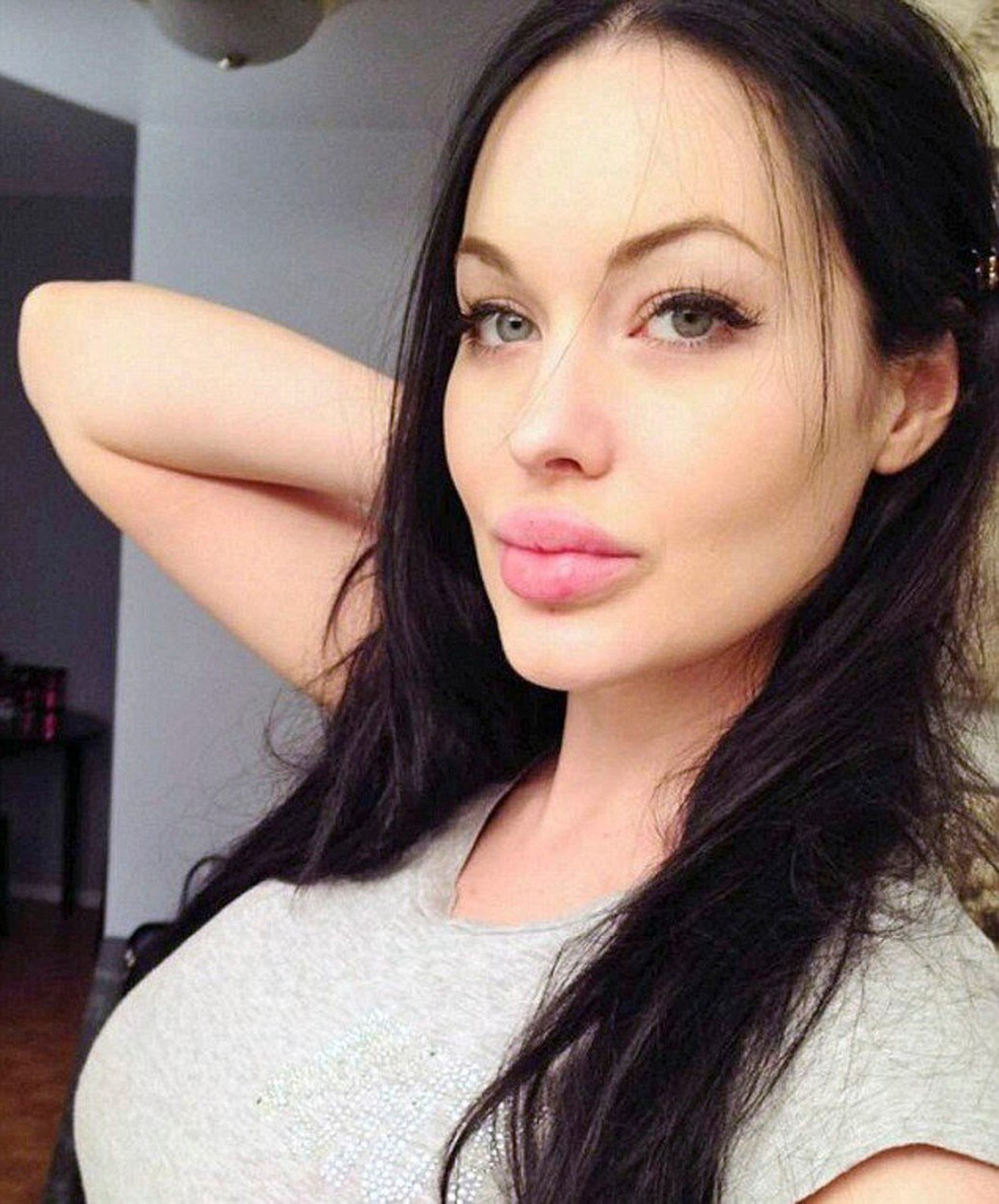 Veronika Blek