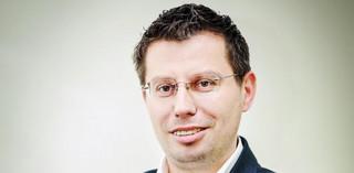 Biznes na przekór kryzysowi – historia Focus Telecom Polska