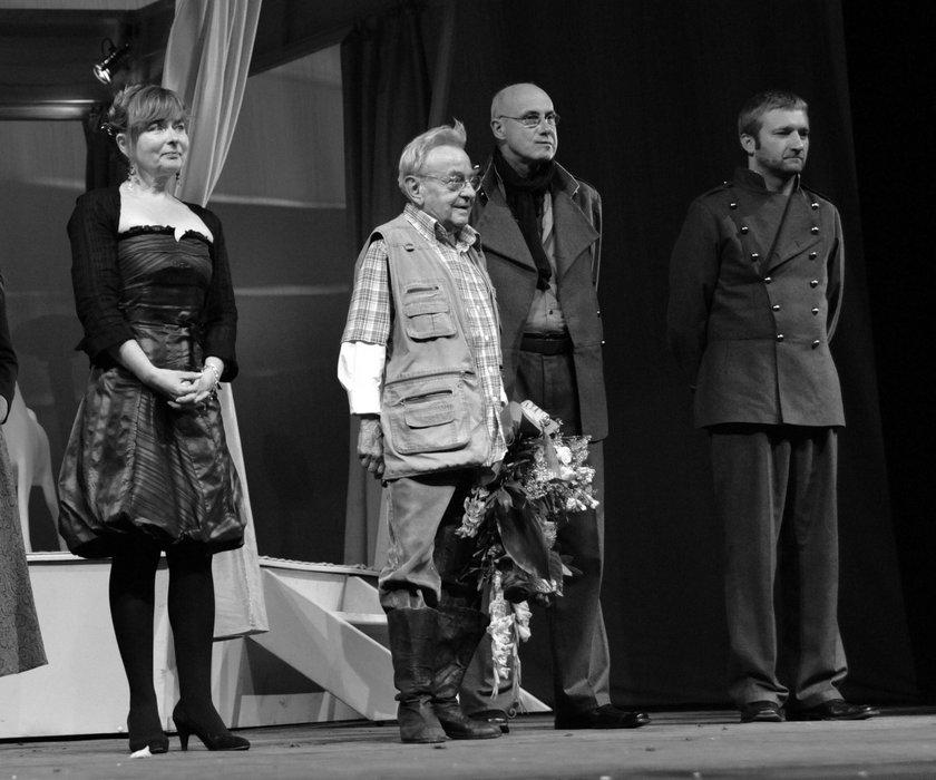 Ewa Agopsowicz-Kula
