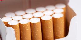 Nie uwierzysz, ile naprawdę kosztują papierosy. Resztę zgarnia rząd