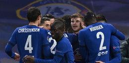 Chelsea dołączyła do City. Angielski finał Ligi Mistrzów!
