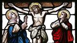 Zapomniany przodek Jezusa. Kim jest tajemnicza postać?