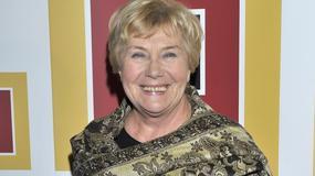 Teresa Lipowska kończy 75 lat