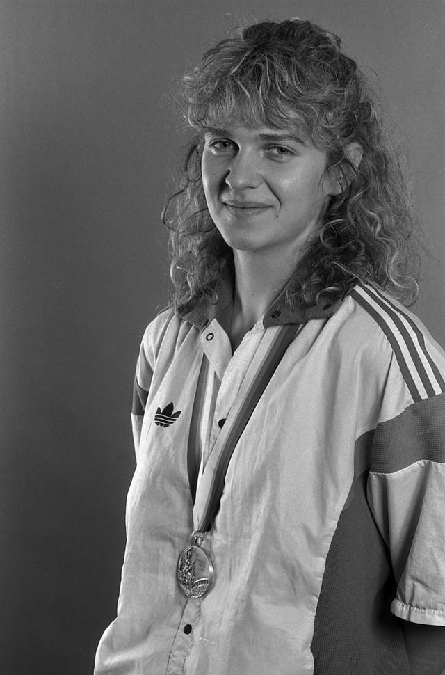 Bojana Milošević Brnad