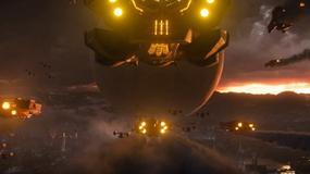 Destiny 2 - nowy trailer fabularny