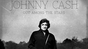 Urodziny Johnny'ego Casha - złóż życzenia dla artysty i zapal symboliczną gwiazdę