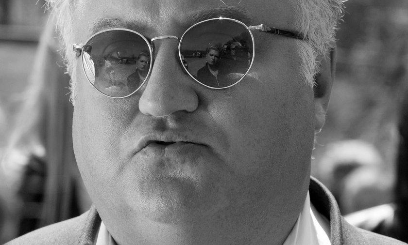 Oleg Kalashnikov