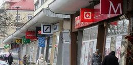 Tak na Polakach bogacą się banki. Nie mają żadnych skrupułów