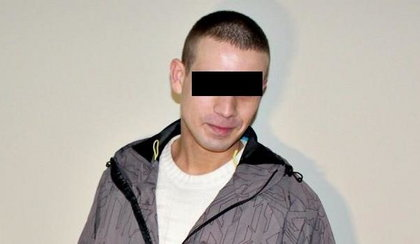 Postrzelił dziecko! Snajper z Głogowa zaskoczony wyrokiem