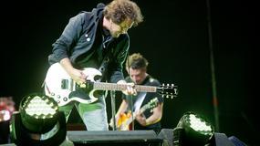 Nowy utwór Pearl Jam