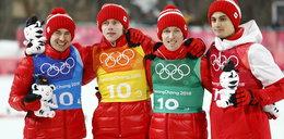 Ile zarobili polscy skoczkowie na medalu?