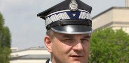 Pawlak odchodzi z Sejmu?