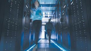 Fiński wzór nowego prawa o cyberbezpieczeństwie