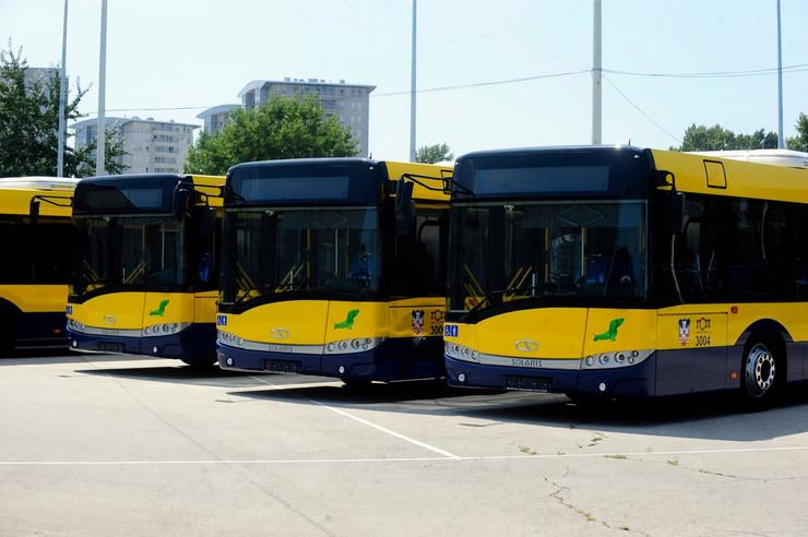 solaris autobusi01_RAS_foto Dusan Milenkovic
