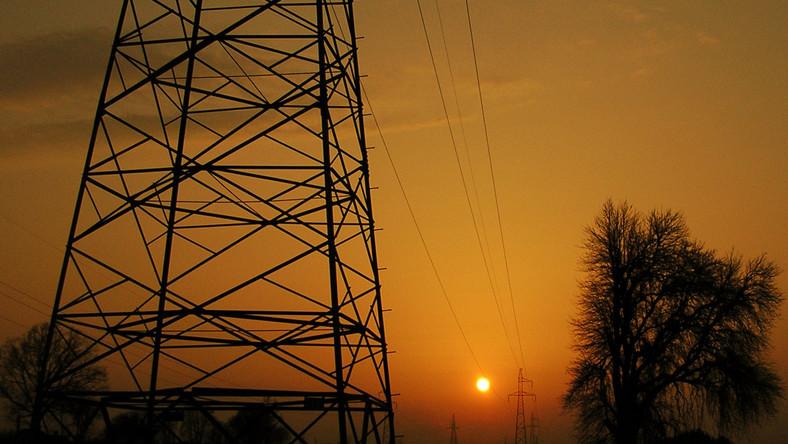 NIK: W Polsce zabraknie prądu