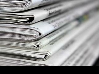 Press-Service Monitoring Mediów sp. z o.o. - lekceważyła przepisy, nie przejęła się wyrokiem