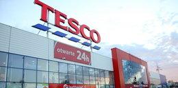 Będzie bojkot Tesco? Co na to sieć?