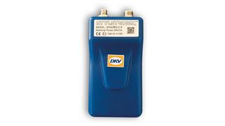 DKV LIVE ułatwia życie firmom transportowym i logistycznym
