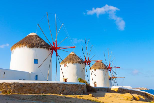 Krzysztof Piątek, prezes Polskiego Związku Organizatorów Turystyki, jest przekonany, że Grecja po chwilowym regresie będzie sprzedawać się dobrze.