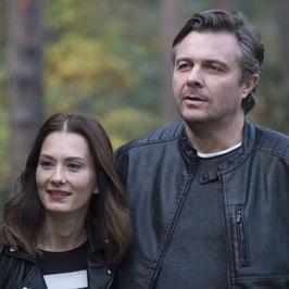 Przyjaciółki: Zuza już wije gniazdko z Jankiem! Co wydarzy się w ostatnim odcinku sezonu?