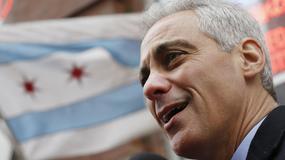 Będzie druga tura wyborów burmistrza Chicago