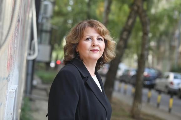 GRANICA NIJE UŠLA U DEKLARACIJU Grubješić: Nije sporno, da i Srbija podržava nepromenljivost granica ako to pravilo važi za sve