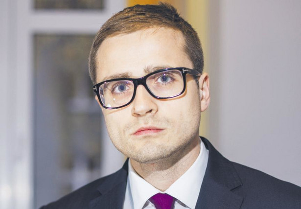 Dariusz Gradzi