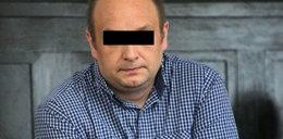 25 lat dla zabójcy Mirona B. z Łowicza