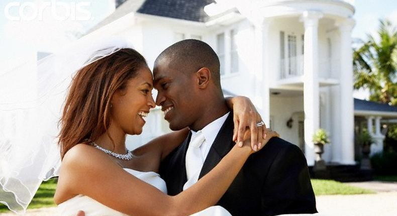 ___3882337___https:______static.pulse.com.gh___webservice___escenic___binary___3882337___2015___6___18___18___black-married-couple-2