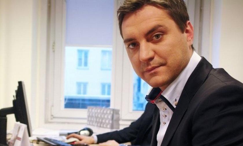 Krzysztof Rześniowiecki