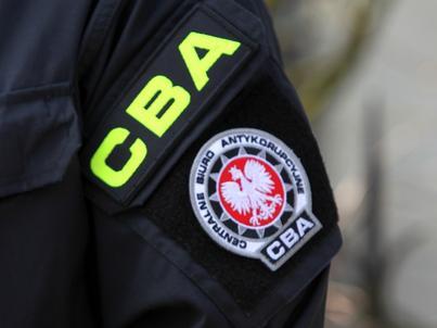 CBA wzięło na celownik byłych szefów mediów publicznych w Olsztynie
