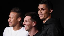 Problemy gwiazd z prawem w hiszpańskiej La Liga