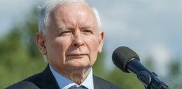 Wyciekło, co Kaczyński mówił na zamkniętym spotkaniu z działaczami PiS w Rzeszowie