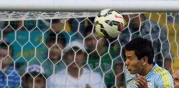 Drużyna z Kazachstanu zagra w Lidze Mistrzów