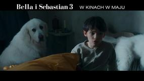 """Bella i Sebastian 3"": polski zwiastun"