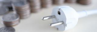 Nowelizacja prawa energetycznego: Dopłaty do prądu mają obowiązywać przez 10 lat