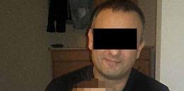 Prokuratura: zabił żonę i zamurował zwłoki