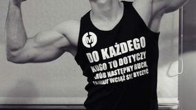 Operacja Motywacja walczy o 10 tys. złotych w konkursie JUST MUST